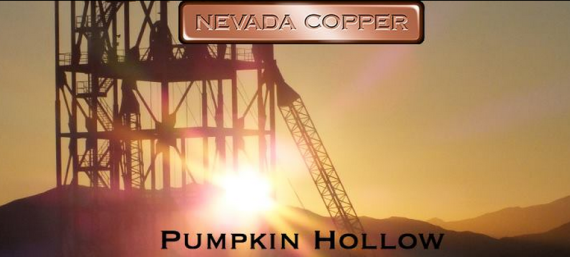 4-Nevada-Copper-Inc.-Pumpkin-Hollow-Project-570x257