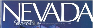 UNR-SilverBlueMag2014