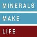 MineralsMakeLifelogo