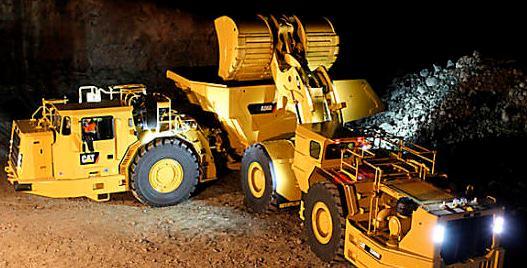 articulated-dump-truck-underground-mining-19427-5567133