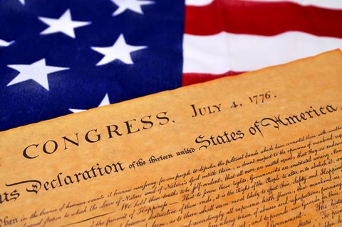 Declaration-of-Independence-Day1776