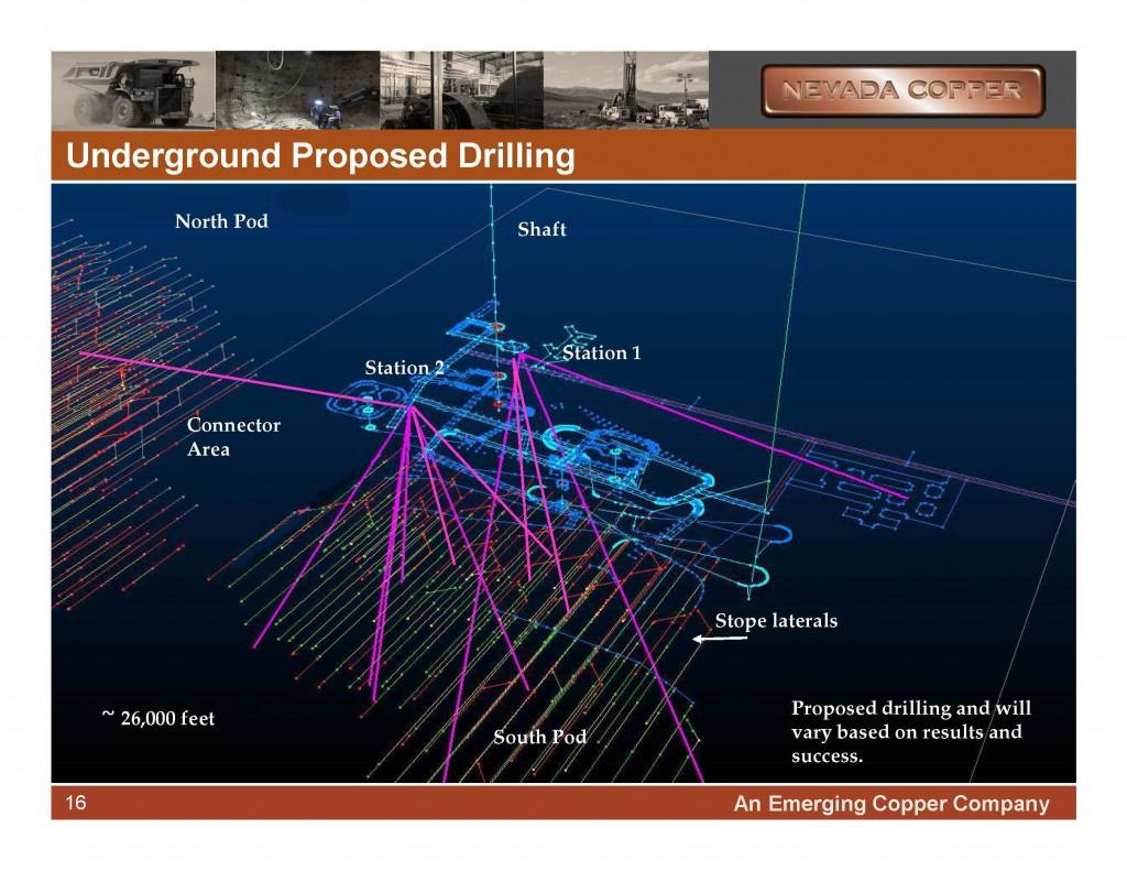 NCU-PresentationSlide16UG-Drilling20150301B
