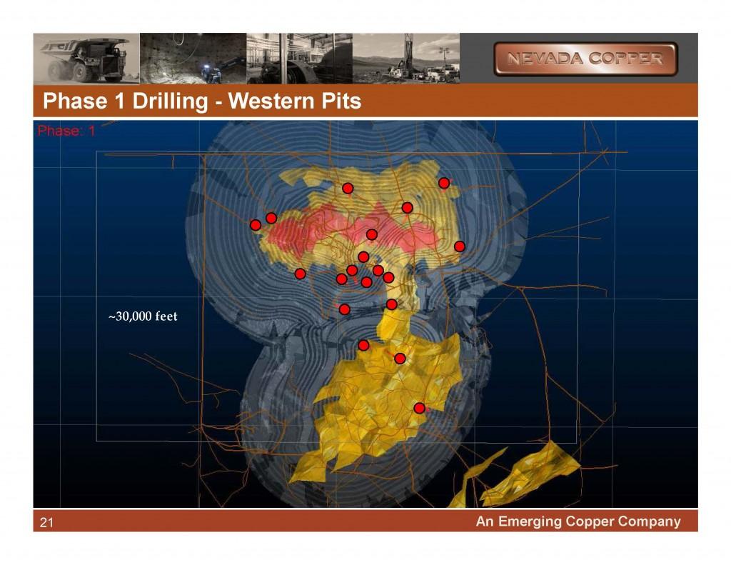 NCU-PresentationSlide21OP-Drilling20150301A